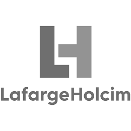 kisspng-lafargeholcim-foundation-for-sustainable-construct-fotografovanie-interirov-profesionlny-fotograf-5b6ff415dc2941.4171816515340636379018